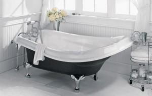 H0908_144HCALL-tub