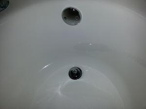 drainsleeve1
