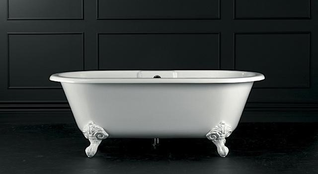 640_Baths-Victoria-Albert-Cheshire-White