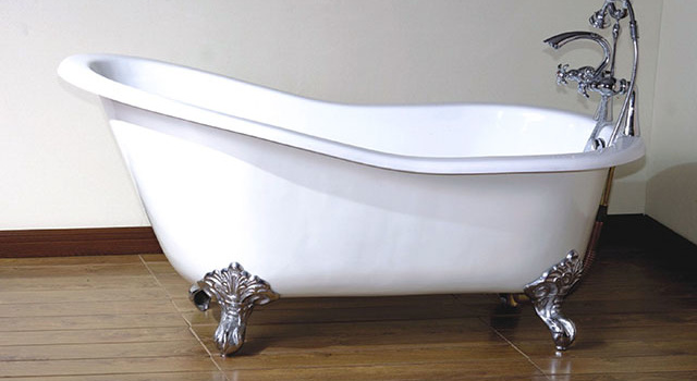 Bathtub-5